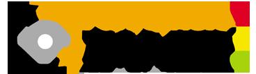 fahrschule taner logo - fahrschule spandau, fahrschule berlin spandau, fahrschule in spandau